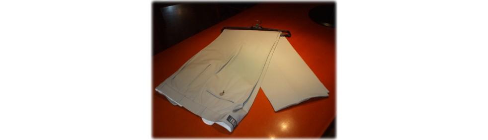 Moške hlače