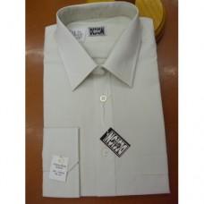 Moška srajca Mura