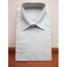 Turkizna moška srajca