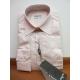Rožnata srajca
