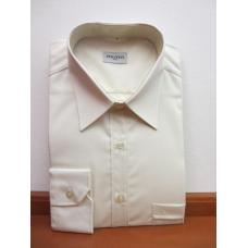 Rumena srajca, Mura